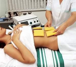Язвы ЖКТ: причины и методы лечения (медикаменты, питание, хирургия)
