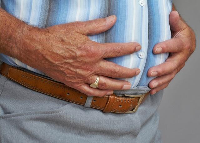 Брожение в кишечнике: причины и методы лечения (питание, препараты, народное)