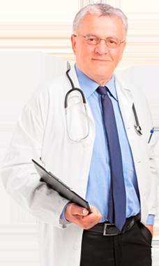 Заболевания подвздошной кишки: симптомы и лечение патологий
