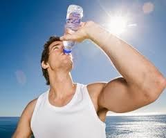 Нарушение водно-электролитного баланса: симптомы и лечение