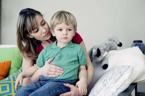 Заболевания кишечника: симптомы и признаки болезни, диагностика и лечение