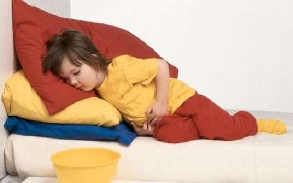 Золотистый стафилококк в кишечнике: чем опасен и как лечить?