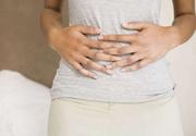 Дискинезия кишечника: виды, симптомы и лечение