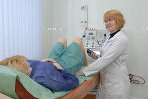 Очищение кишечника с помощью клизм, питания и других методов