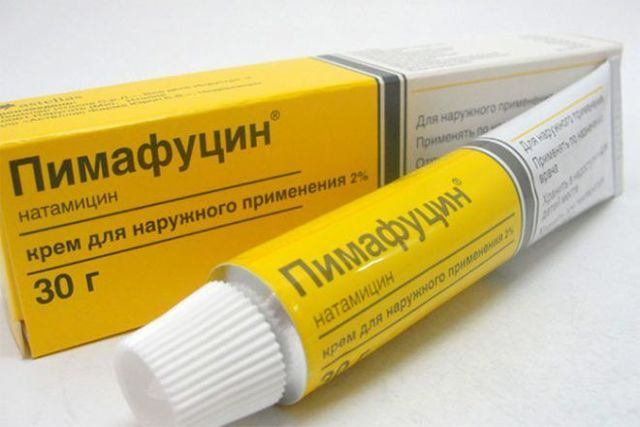 Грибы Кандида (Candida) в кишечнике: симптомы и методы лечения