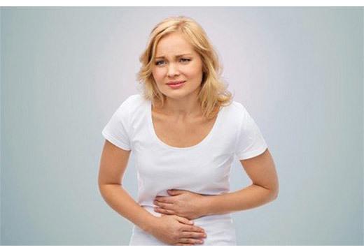 Запор у взрослых: причины и лечение (диета, препараты, клизма)