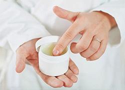Сфинктерит прямой кишки: симптомы и лечение (питание, препараты, физиотерапия)