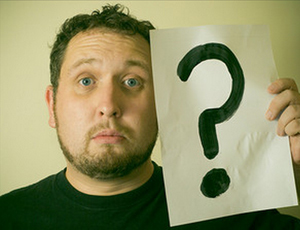 Понос не проходит неделю у взрослого: что делать?