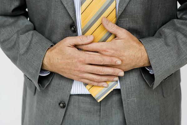Рак прямой кишки: от первых признаков до развития симптоматики