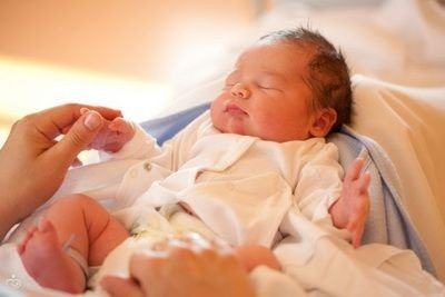 Укропная вода для новорожденных: инструкция по применению