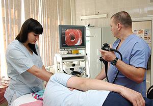 Стеноз кишечника: симптомы и лечение (хирургия, питание, препараты)