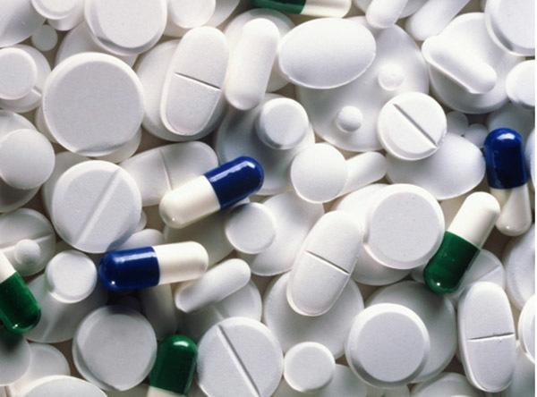 Боли при дефекации: причины появления, диагностика и лечение