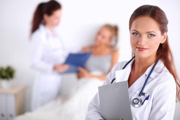 Пальцевое исследование прямой кишки: подготовка и проведение процедуры