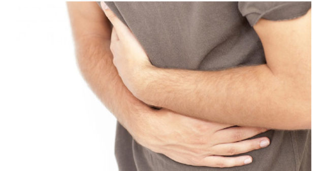 Проктосигмоидит: симптомы и лечение (питание, медикаменты, местная терапия)