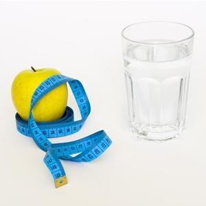 Ускорение метаболизма для похудения: естественные методы