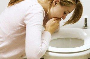 Диарейный синдром: типы, диагностика и лечение