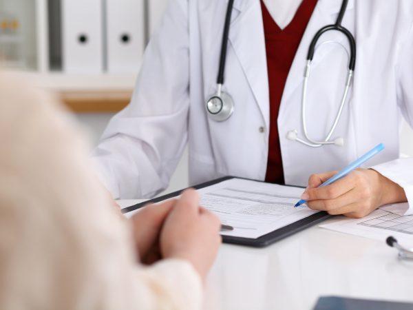 Диагностическая лапароскопия брюшной полости: показания и проведение процедуры