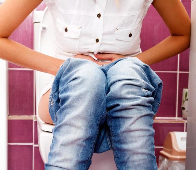 Расстройство кишечника: симптомы, причины и лечение (диета, препараты)