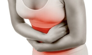 Желудочно-кишечные сборы: польза и применение для лечения ЖКТ