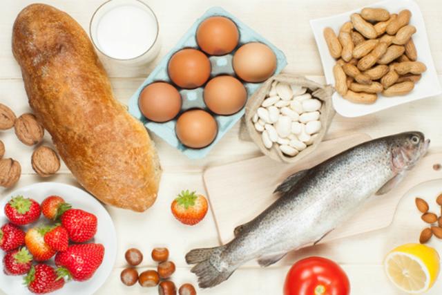 Анализ крови на непереносимость продуктов: суть, подготовка и проведение