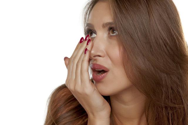 Дыхательный хелик-тест: подготовка, проведение и расшифровка