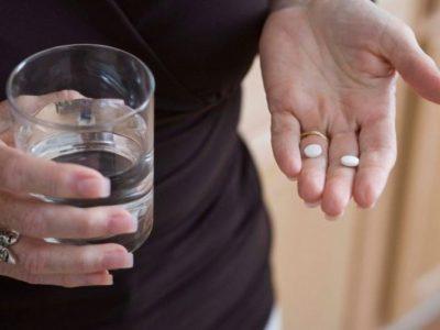 Диспепсические явления и расстройства: что это такое и как они проявляются?