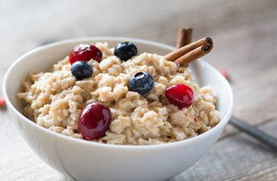 В каких продуктах содержится лактоза?