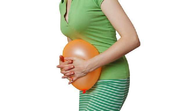 Диета при синдроме раздраженного кишечника: принципы питания и меню на неделю