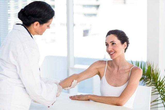 Жжение и зуд в заднем проходе: причины, диагностика и лечение