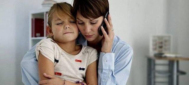 Гастроэнтерит у детей: симптомы и лечение (первая помощь,диета, медикаменты)