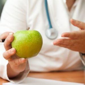 Целиакия у детей: симптомы, диагностика и лечение (диета, препараты)