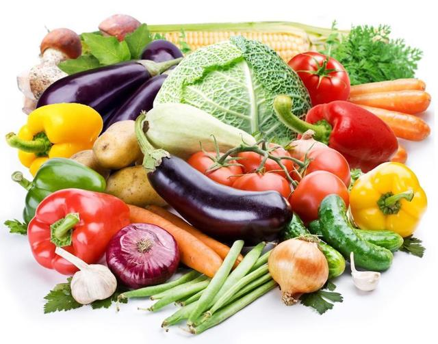 Питание после операции на кишечник: основные принципы, продукты и меню