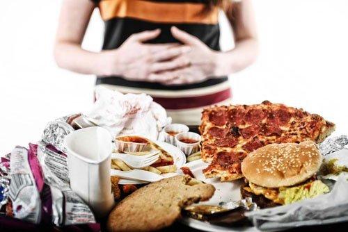 Гастроэзофагеальная рефлюксная болезнь (ГЭРБ): симптомы и лечение (диета, лекарства)