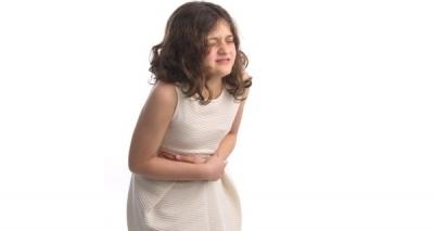 Гастроэнтероколит: симптомы и лечение острой и хронической формы