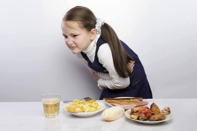Профилактика кишечных инфекций: правила и меры предосторожности