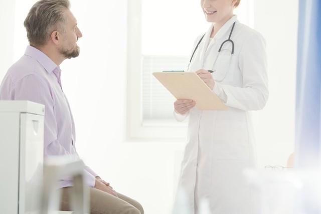 Заболевания кишечника: их симптомы, диагностика и методы лечения