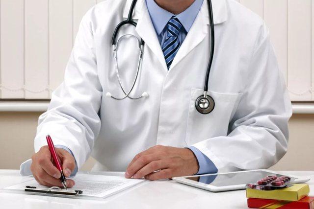 Бифидобактерии кишечника: список препаратов и продуктов