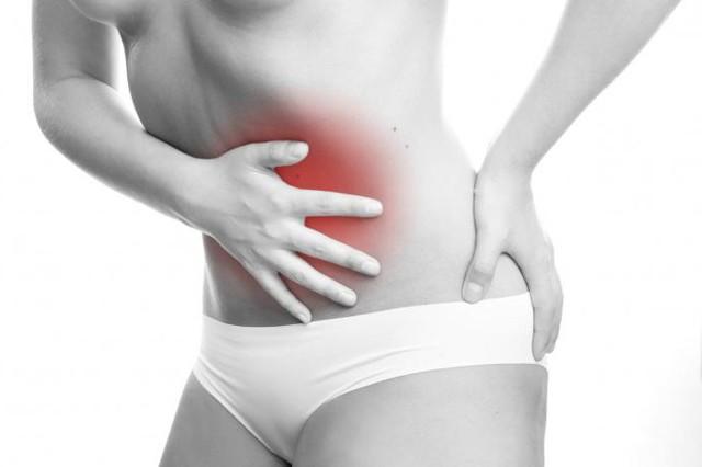 Абдоминальные боли: определение, причины и лечение патологии