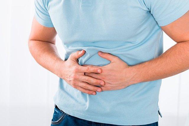 УЗИ кишечника: суть процедуры, подготовка и проведение