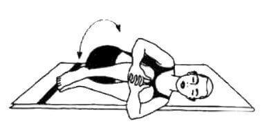 Как улучшить моторику кишечника у взрослых: препараты, питание и упражнения