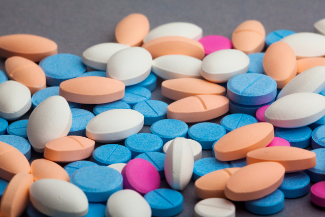 Мезаденит у взрослых: симптомы и лечение (диета, медикаменты, хирургия)