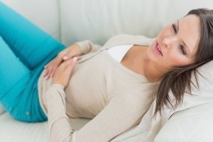 Чувство неполного опорожнения кишечника после дефекации: причины и лечение