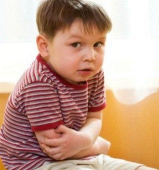 Синдром короткой кишки у детей: лечение и прогноз для жизни
