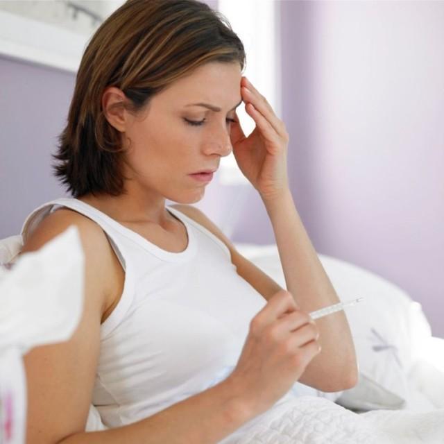 Острицы у взрослых: симптомы и лечение (клизмы, препараты)