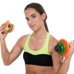 Что влияет на вес человека: три неожиданных теории!