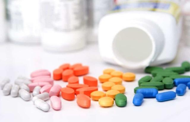 Баугинит: симптомы и лечение (диета, медикаменты)