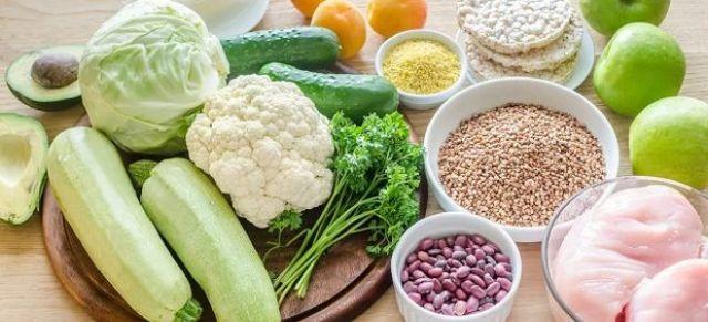 Кандидоз кишечника: симптомы и методы лечения (диета, препараты)