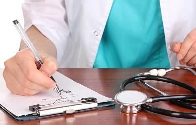 Экспресс-тест на скрытую кровь в кале: порядок проведения и расшифровка