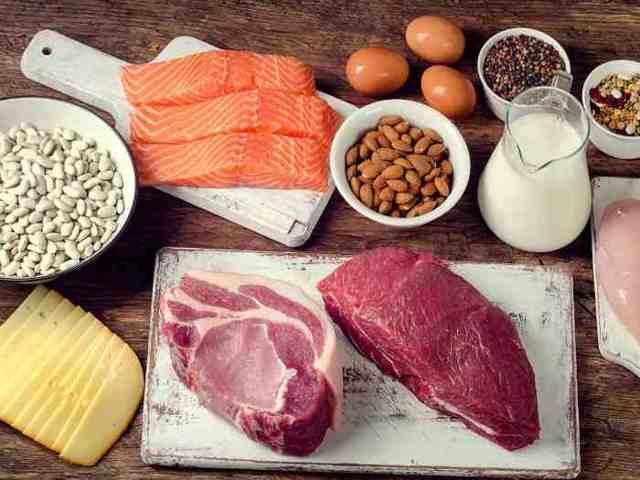 Диета после удаления полипов в кишечнике колоноскопией: продукты и меню