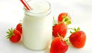 Какие витамины синтезируются микрофлорой кишечника?